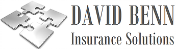 David Benn Insurance Solutions Wagga Wagga